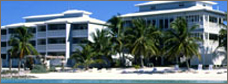 Brac Caribbean Beach Village